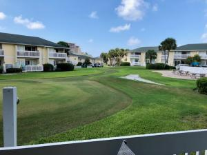 Property for sale at 775 Gulf Shore Drive #1004, Destin,  FL 32541