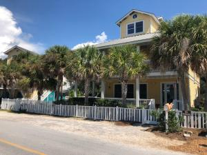 Property for sale at 183 Magnolia Street, Santa Rosa Beach,  FL 32459