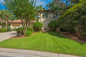 Property for sale at 2503 Vineyard Lane, Miramar Beach,  FL 32550