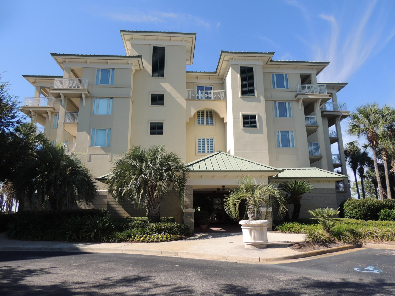 MLS Property 807934 for sale in Miramar Beach