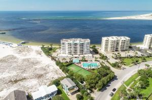 280 GULF SHORE DRIVE #UNIT 243, DESTIN, FL 32541  Photo