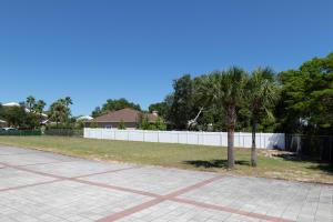 74 SEABREEZE BLVD., SEACREST, FL 32461  Photo