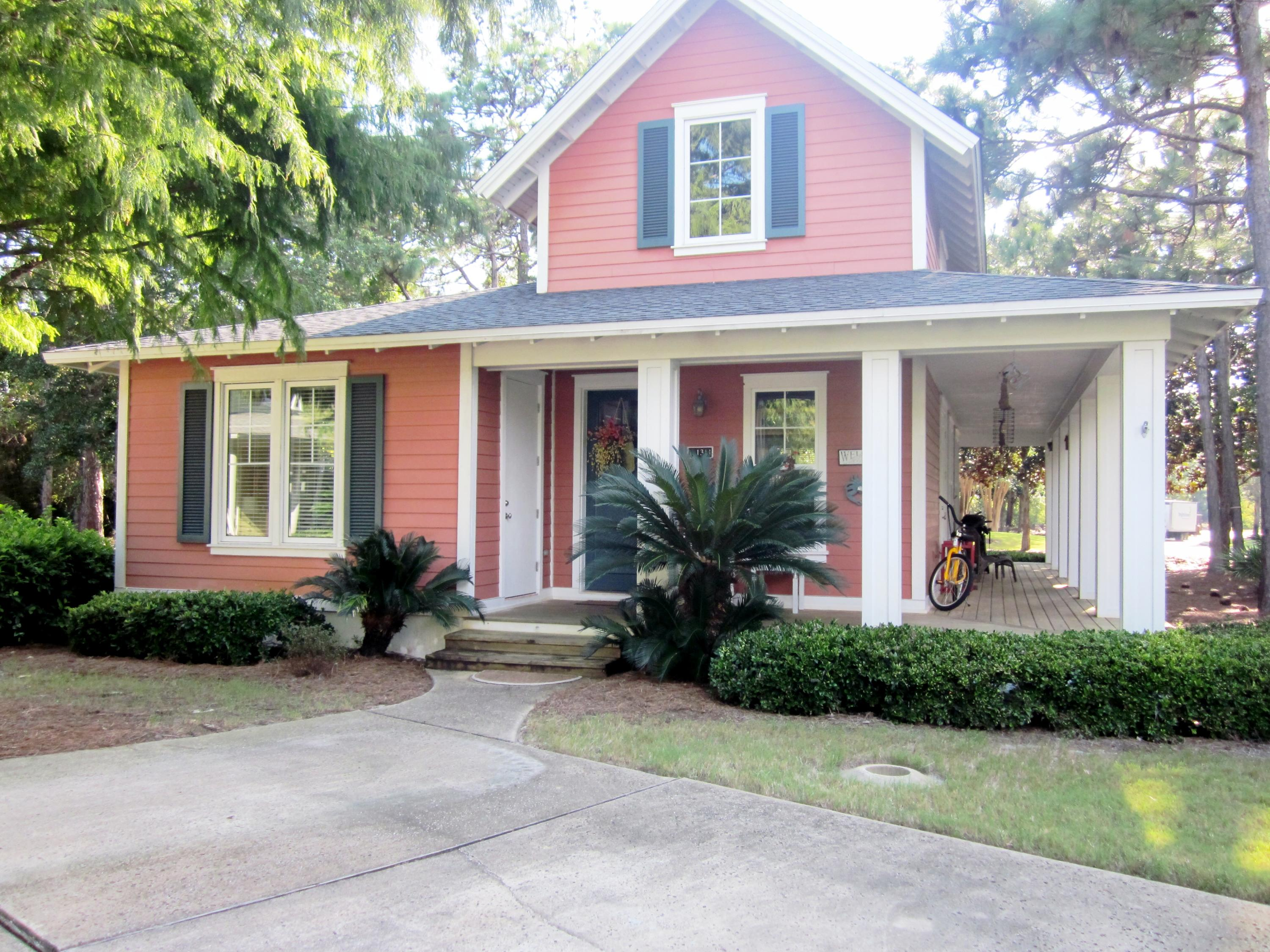 A 2 Bedroom 2 Bedroom Laurel Grove Home