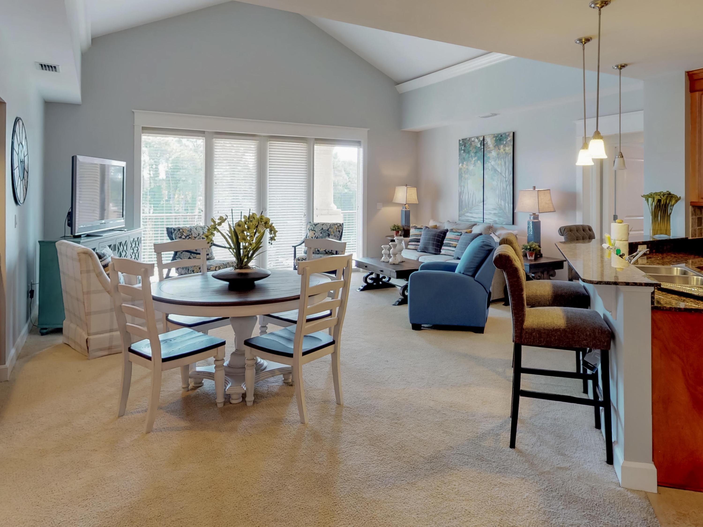 Photo of home for sale at 5380 Pine Ridge, Miramar Beach FL