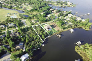 Property for sale at Lot 25 E Shipwreck Road, Santa Rosa Beach,  FL 32459