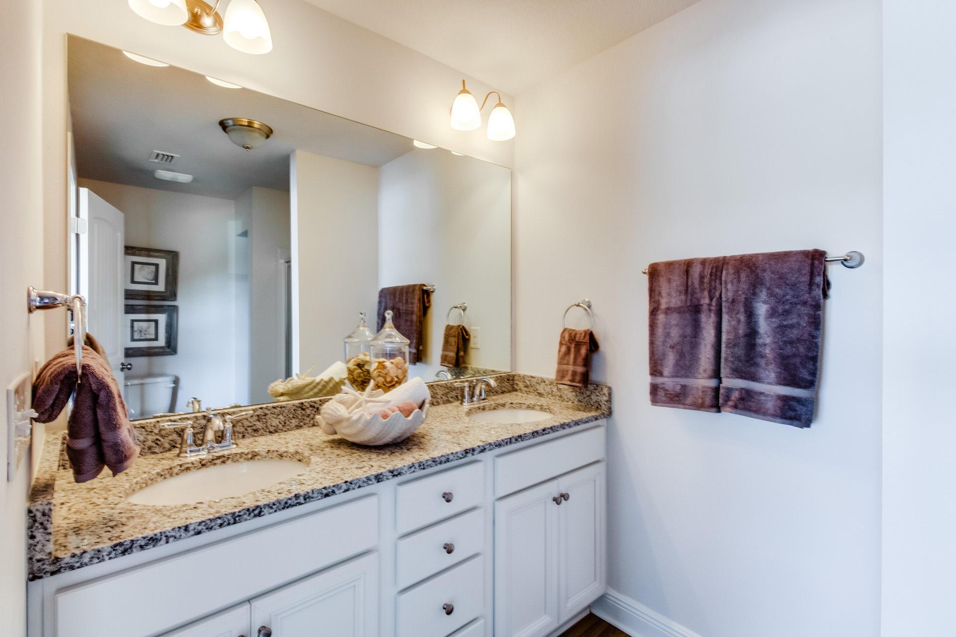 146 Crossing Lane,Santa Rosa Beach,Florida 32459,3 Bedrooms Bedrooms,2 BathroomsBathrooms,Attached single unit,Crossing Lane,20131126143817002353000000