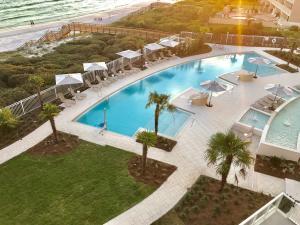 3820 E COUNTY HWY 30A #107, SANTA ROSA BEACH, FL 32459  Photo