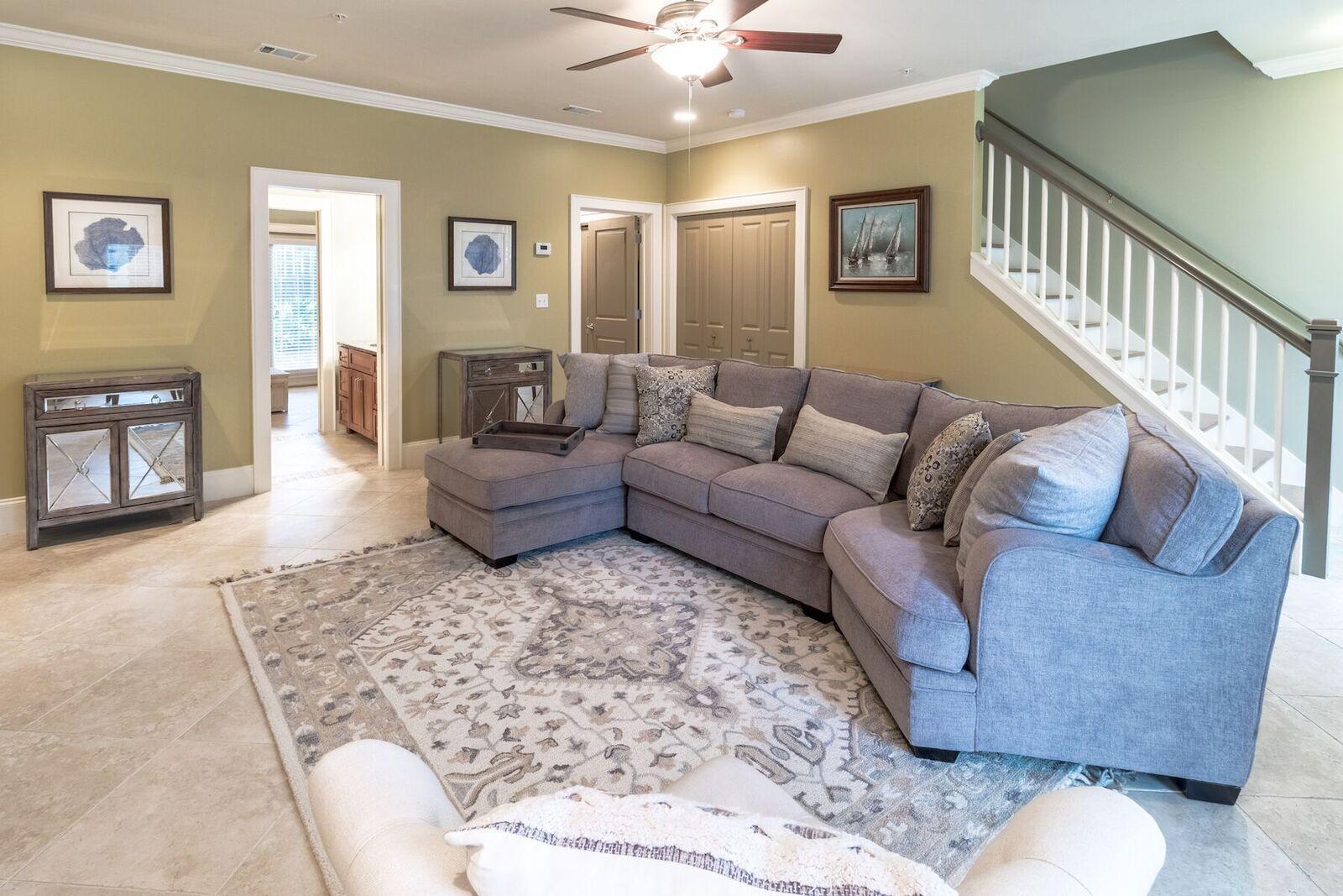 Property Photo For 2350 W Co Highway 30 A, Santa Rosa Beach, FL