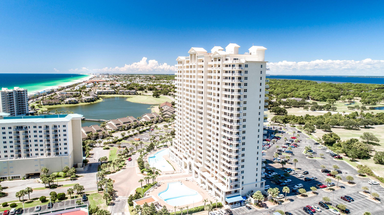 112 Seascape Boulevard, Miramar Beach, Florida