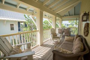 1777 E COUNTY HWY 30A #UNIT 302, SANTA ROSA BEACH, FL 32459  Photo