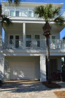 Property for sale at 3603 Rosalie Drive, Destin,  FL 32541
