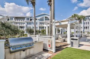 100 S BRIDGE LANE #UNIT 319C, WATERSOUND, FL 32461  Photo