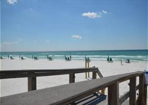 Property for sale at 590 Santa Rosa Blvd Boulevard #316, Fort Walton Beach,  FL 32548