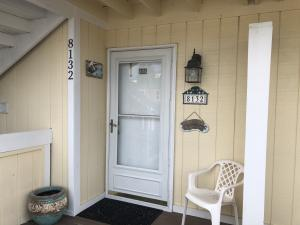 Property for sale at 775 Gulf Shore Drive #8132, Destin,  FL 32541