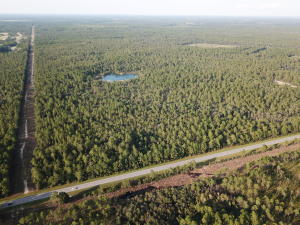 Property for sale at XX Highway 20, Freeport,  FL 32439