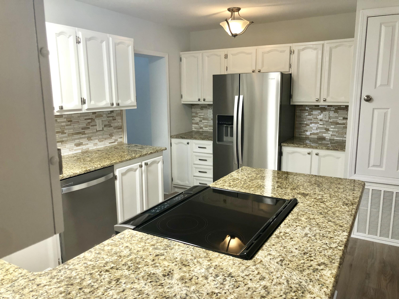 Photo of home for sale at 515 Pelham, Fort Walton Beach FL