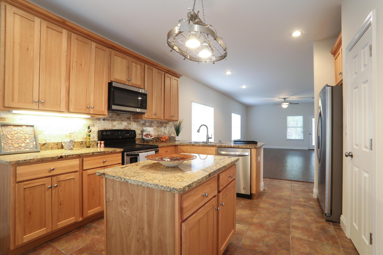 Photo of home for sale at 500 Mussett Bayou, Santa Rosa Beach FL
