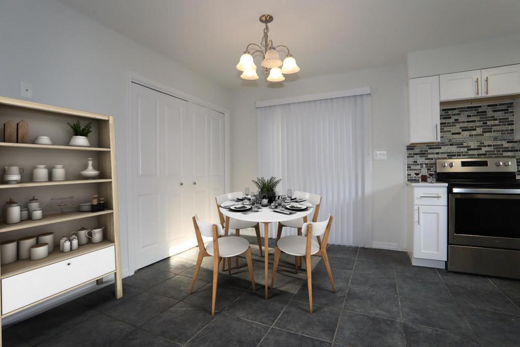 Photo of home for sale at 631 Lloyd, Fort Walton Beach FL