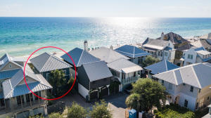 Property for sale at 30 Atwoods Court, Rosemary Beach,  FL 32461