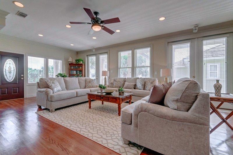 44 Grande Beach,Santa Rosa Beach,Florida 32459,6 Bedrooms Bedrooms,6 BathroomsBathrooms,Detached single family,Grande Beach,20131126143817002353000000