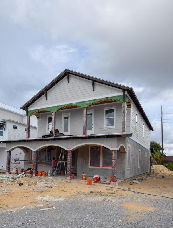 4561 LUKE AVENUE, DESTIN, FL 32541
