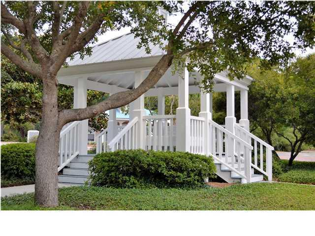 Photo of home for sale at Lot 28 Tradewinds, Santa Rosa Beach FL