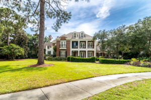 Property for sale at 4508 Pottery Place, Destin,  FL 32541