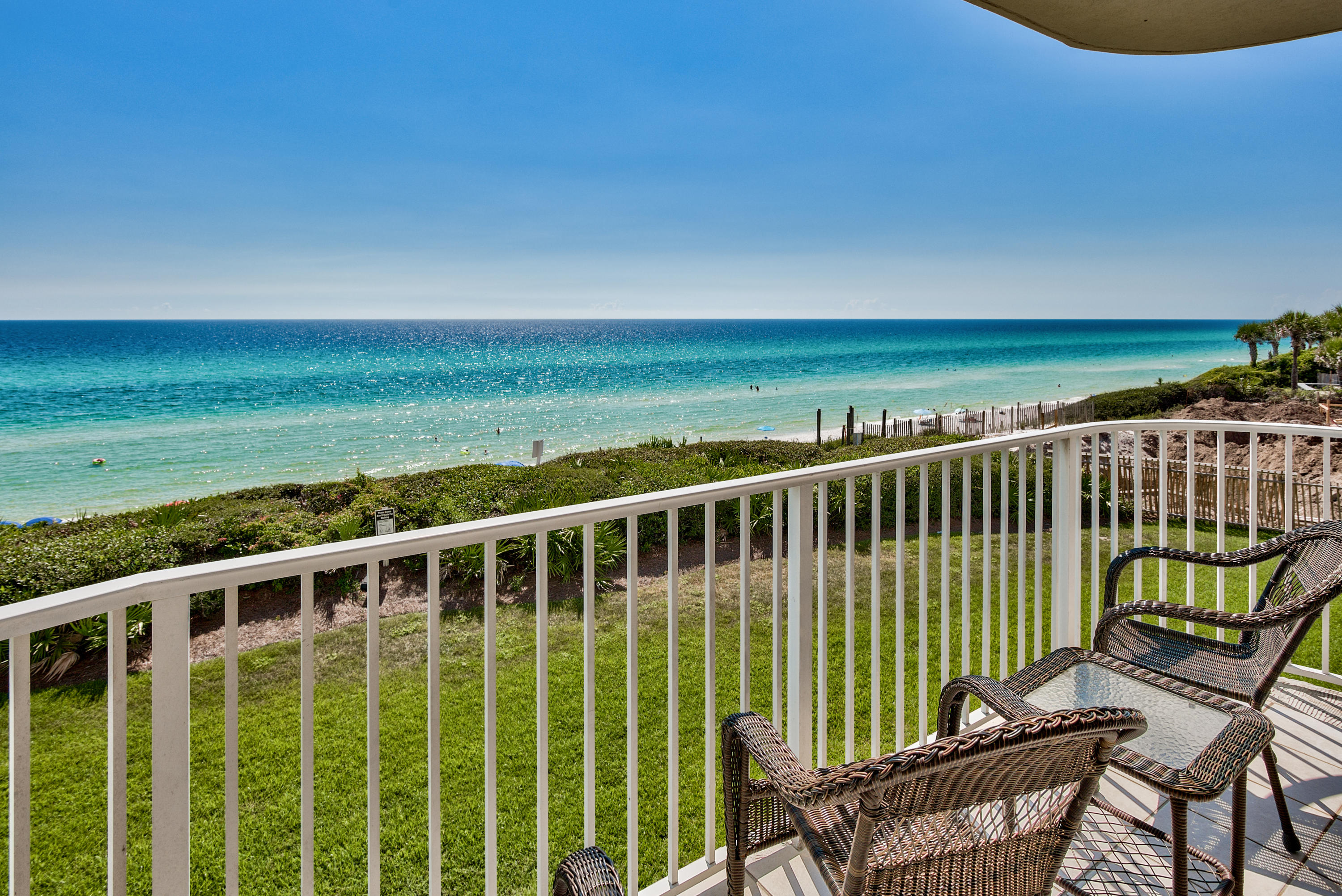 8600 Co Highway 30-A,Inlet Beach,Florida 32461,3 Bedrooms Bedrooms,3 BathroomsBathrooms,Condominium,Co Highway 30-A,20131126143817002353000000