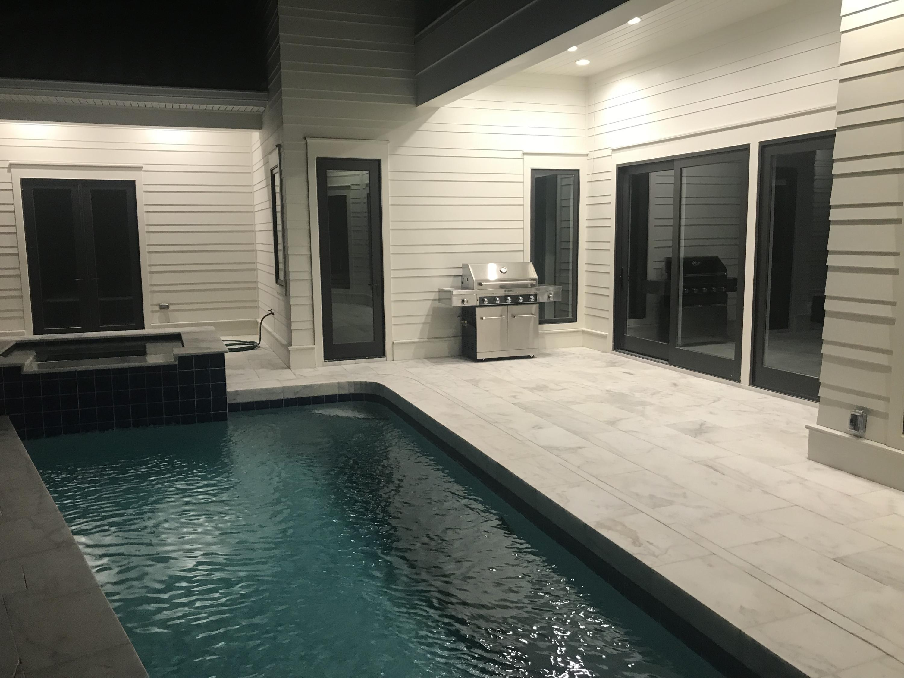 1807 Driftwood Point,Santa Rosa Beach,Florida 32459,3 Bedrooms Bedrooms,3 BathroomsBathrooms,Detached single family,Driftwood Point,20131126143817002353000000