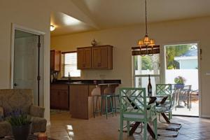 4495 LUKE AVENUE B, DESTIN, FL 32541  Photo