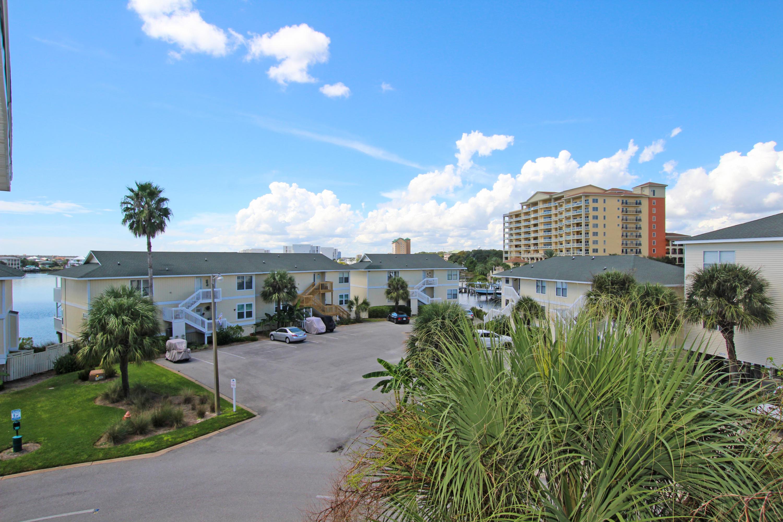 Photo of home for sale at 775 Gulf Shore Drive, Destin FL