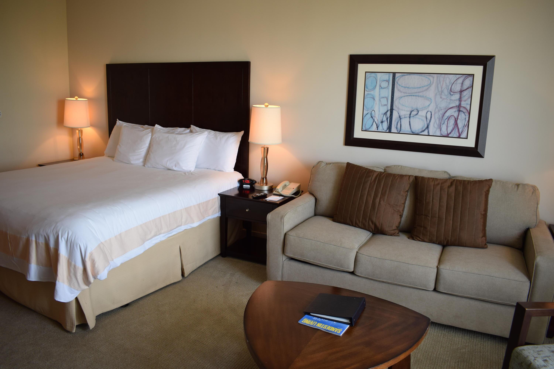 A 0 Bedroom 1 Bedroom Elation Rental