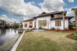 Property for sale at 5216 Portside Terrace, Miramar Beach,  FL 32550