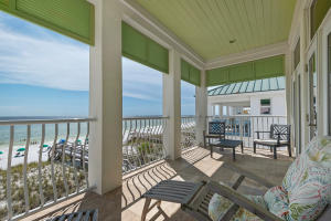 Property for sale at 67 Lands End Drive, Destin,  FL 32541