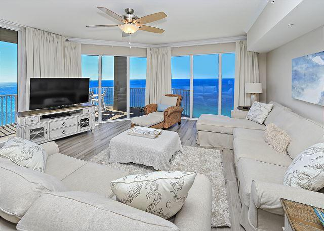 16819 FRONT BEACH ROAD #UNIT 2817, PANAMA CITY BEACH, FL 32413
