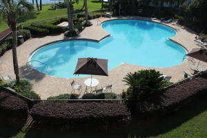 Property for sale at 214 Miracle Strip Parkway #A310, Fort Walton Beach,  FL 32548