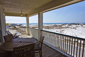 Property for sale at 277 Pine Street, Santa Rosa Beach,  FL 32459