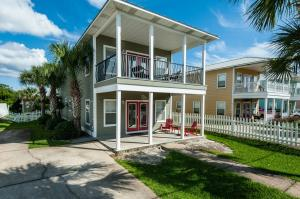 Property for sale at 81 Shirah Street, Destin,  FL 32541