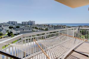 Property for sale at 725 Gulf Shore Drive #504A, Destin,  FL 32541