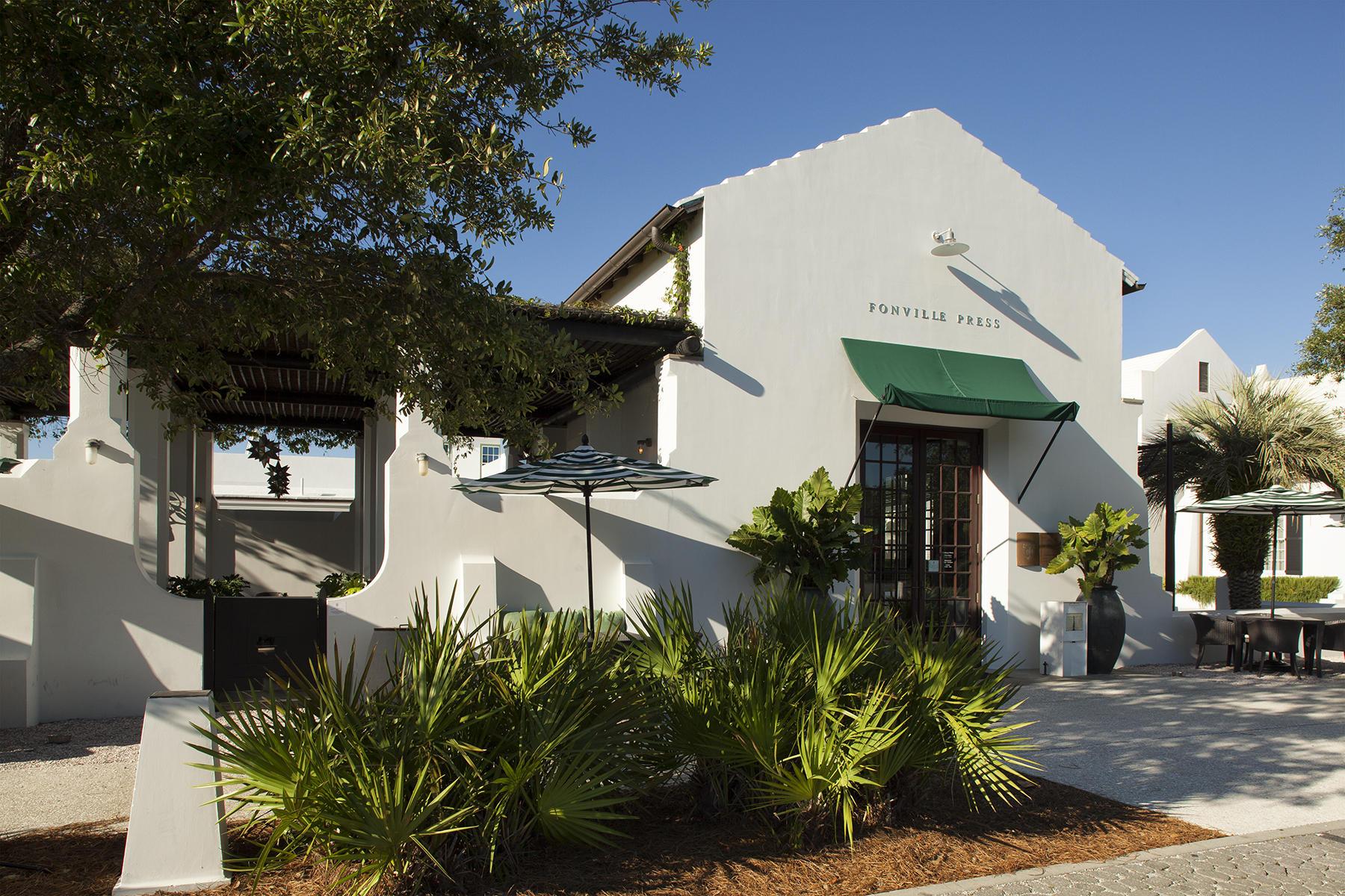 M8 Whalebone,Alys Beach,Florida 32461,Vacant land,Whalebone,20131126143817002353000000