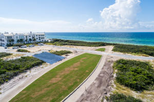 Property for sale at AC22 Old Cellar Lane, Alys Beach,  FL 32461