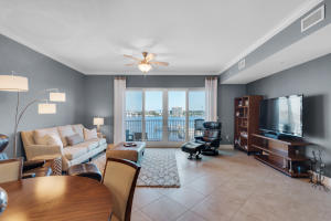 Property for sale at 211 Durango Road #215, Destin,  FL 32541