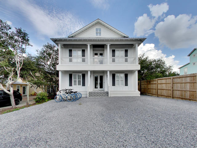 26 Dothan,Santa Rosa Beach,Florida 32459,7 Bedrooms Bedrooms,5 BathroomsBathrooms,Detached single family,Dothan,20131126143817002353000000