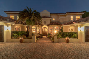 1239 DRIFTWOOD POINT ROAD, SANTA ROSA BEACH, FL 32459  Photo