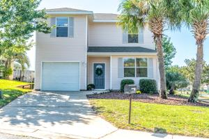 Property for sale at 213 Panther Court, Destin,  FL 32541