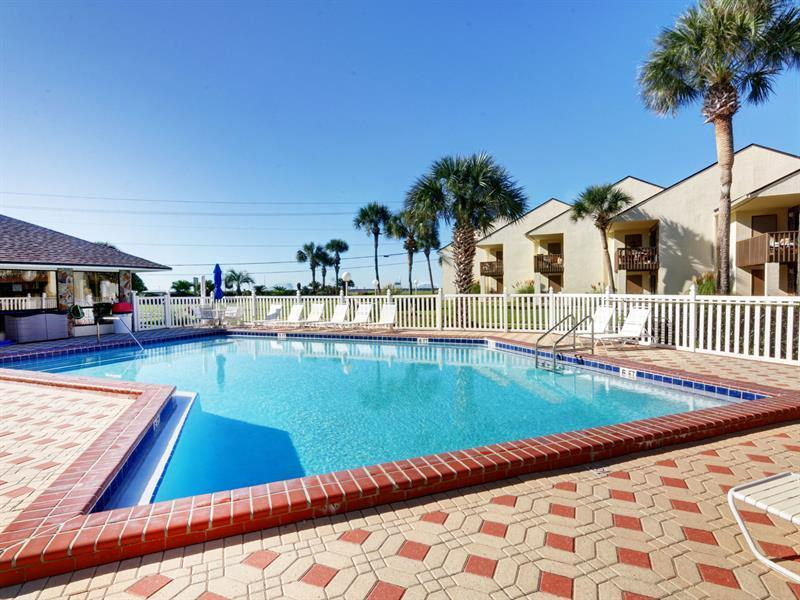 Photo of home for sale at 2312 Scenic Gulf, Miramar Beach FL