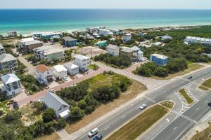 Property for sale at Lot 2 Tidewater Court, Inlet Beach,  FL 32461