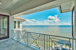 1807 DRIFTWOOD POINT ROAD, SANTA ROSA BEACH, FL 32459  Photo