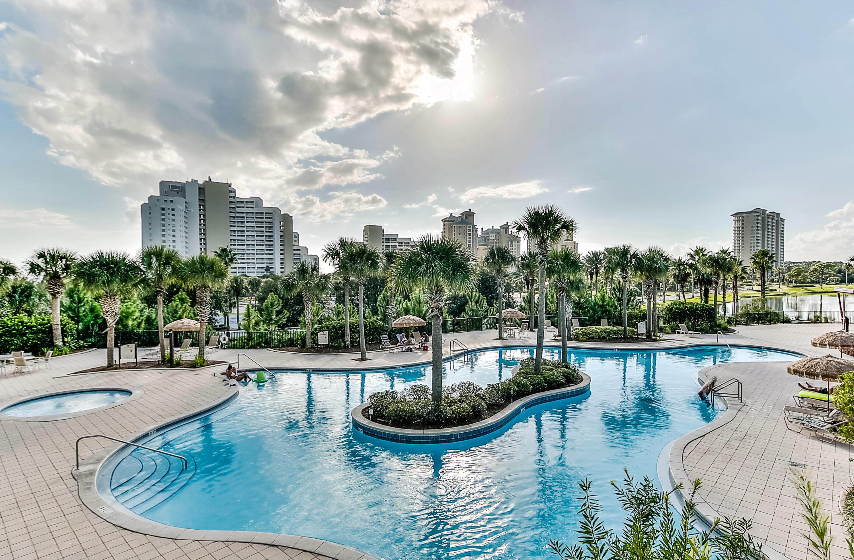 Photo of home for sale at 5000 Sandestin, Miramar Beach FL