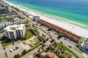 Property for sale at TBD Scenic Hwy 98, Destin,  FL 32541